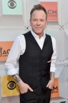 Kiefer+Sutherland+51st+Academy+Country+Music+dkvtNdl2CKWx