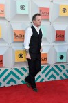 Kiefer+Sutherland+51st+Academy+Country+Music+iwc7Ohy9Fonx