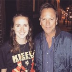 Two posts tonight because this is too much for me to handle #KieferSutherland by @jaycart18