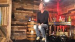 Kiefer Sutherland is taking on a new role country singer. WSMV