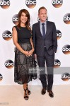 ABC Entertainment President Channing Dungey
