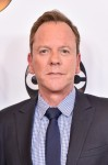 Kiefer+Sutherland+Disney+ABC+Television+Group+K8mf4ErECx4x