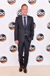 Kiefer+Sutherland+Disney+ABC+Television+Group+TbTfyyW1E7Dx