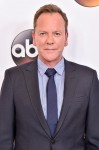 Kiefer+Sutherland+Disney+ABC+Television+Group+wPxS_hzfD1Kx