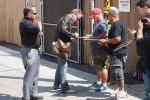 Kiefer+Sutherland+Kris+Jenner+Jimmy+Kimmel+b0_oUWDw68-x