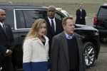 Designated Survivor - Episode 1.02 - The First Day